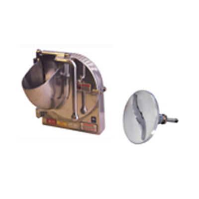 "<img src=""https://cdn.shopify.com/s/files/1/0084/6109/0875/products/VS-22.jpg?v=1565884751"" alt=""Alfa Grater or ShredderAttachments for Hobart 12 and 22"">"