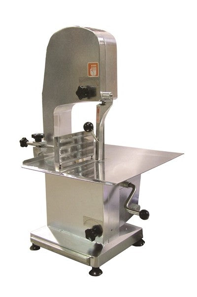 "Omcan Band Saw, Table Top, Blades 65"" or 79"""
