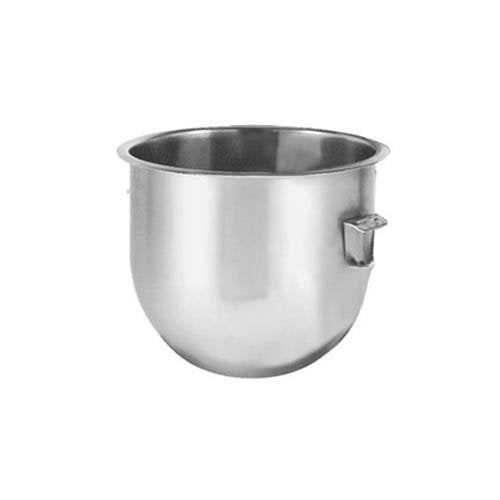 Alfa Attachmentss for 20 qt Hobart Legacy Mixers - FoodEquipmentDirect