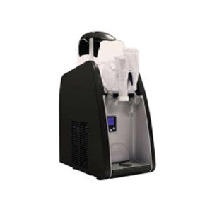 Elmeco QuicKream QKRM-1 Commercial Gelato & Ice Cream Machine - FoodEquipmentDirect