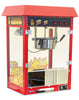 Omcan (40385) Popcorn Machine