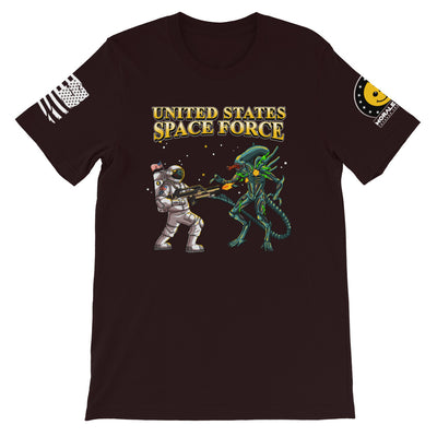 Space Force | T-Shirt