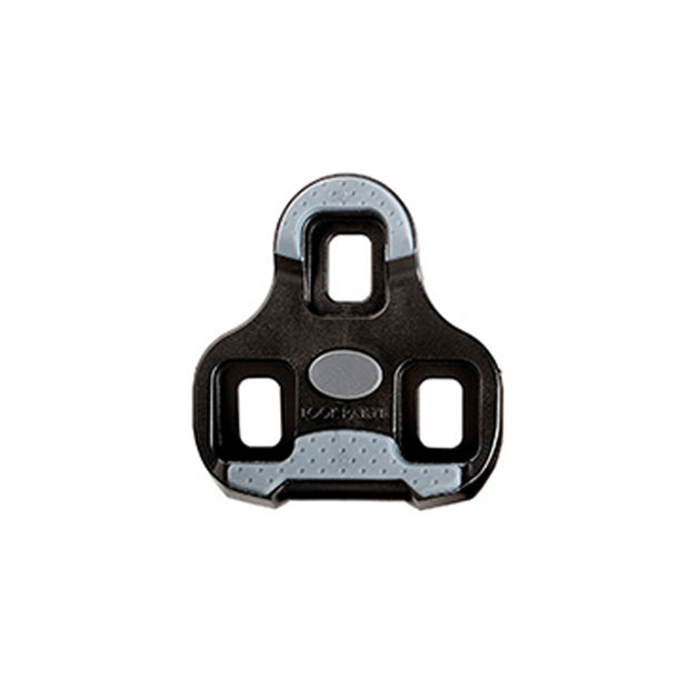 CALAS CLIPS P/PEDAL LOOK KEO GRIP C/ANTIDERR NGO