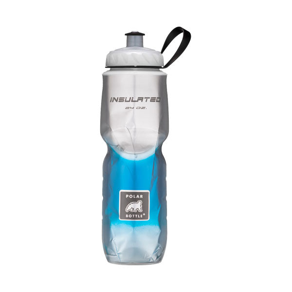 ANFORA POLAR 24 OZ FADED AZUL