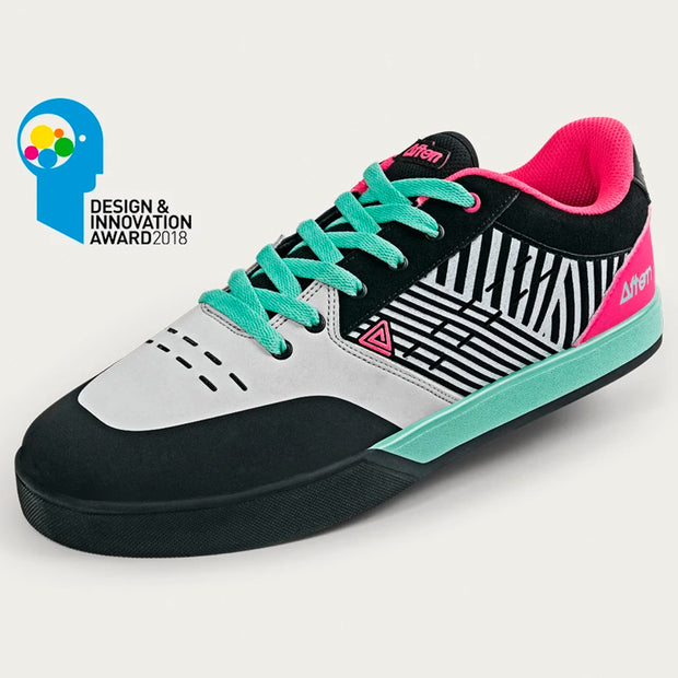 Tenis KEEGAN Limited Edition 90s T.8