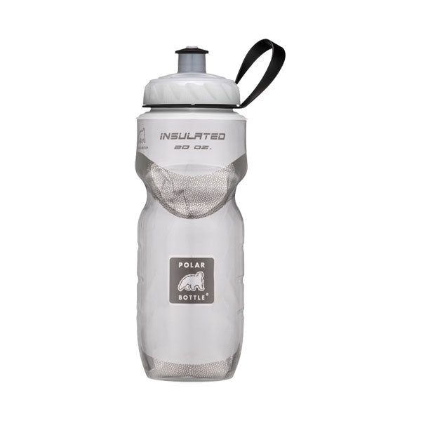 ANFORA POLAR 20 OZ BLANCO