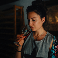 3 Tips To Become A Better Wine Taster