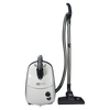 SEBO Airbelt E1 Kombi Canister Vacuum - IN STORE ONLY