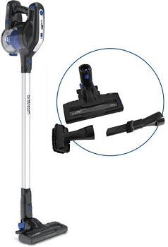 Cyclo Vac Airstream Stick Vac