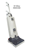 Sebo Essential G Series Commercial Vacuums