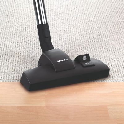 Miele Swing H1 Tactical Stick Vacuum Cleaner