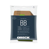 Oreck AKIBB8A Type BB Paper Bag 8-Pack
