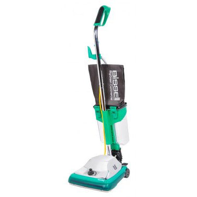 Bissell BG101DC Commercial Upright Vacuum