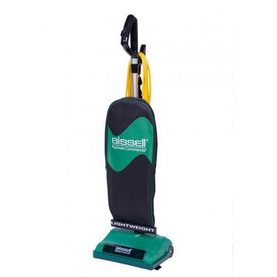 Bissell BGU8000 Commercial Upright Vacuum