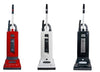 SEBO Automatic X4 Boost Upright Vacuum Cleaner