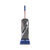 Oreck XL2100RHS Commercial Upright Vacuum