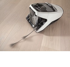 Miele Blizzard CX1 Cat & Dog Canister Vacuum