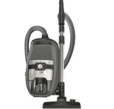 Miele Blizzard CX1 Pure Suction Canister Vacuum