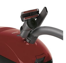 Miele Classic C1 HomeCare Canister Vacuum – IN STORE ONLY