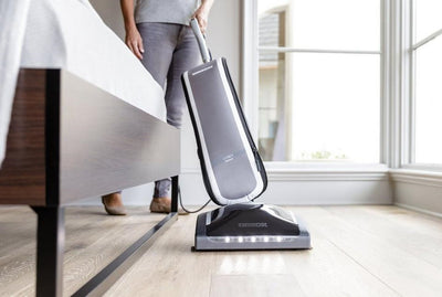 Oreck UK30300PC Elevate Conquer Vacuum