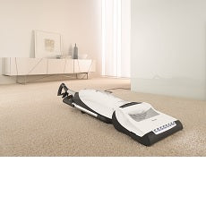 Miele Dynamic U1 Cat & Dog Upright Vacuum