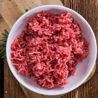 Beef - Ground Veal 1lb