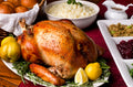 Halal - Turkey Whole Premium 5KG each