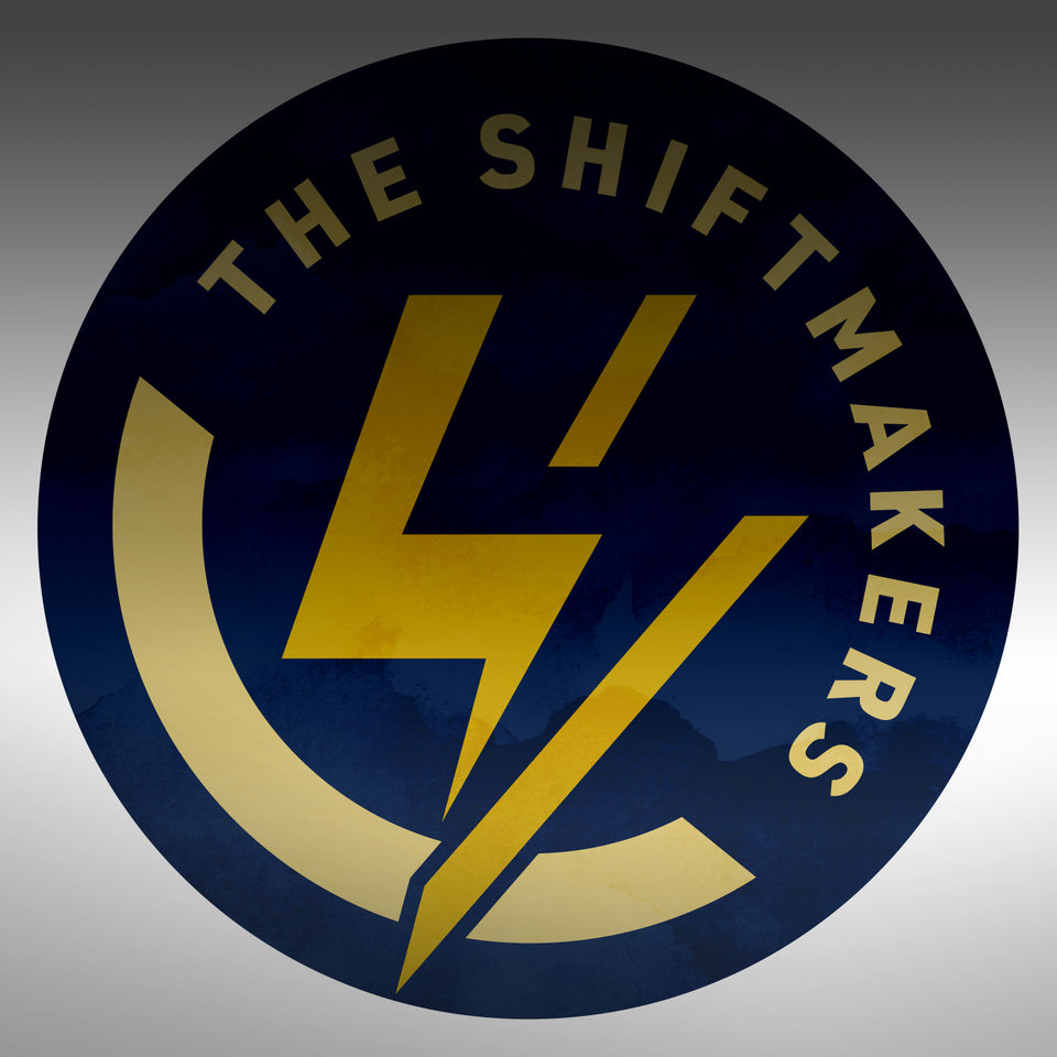 The ShiftMakers