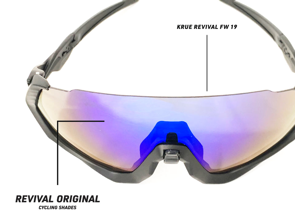 Revival Original Cycling Shades