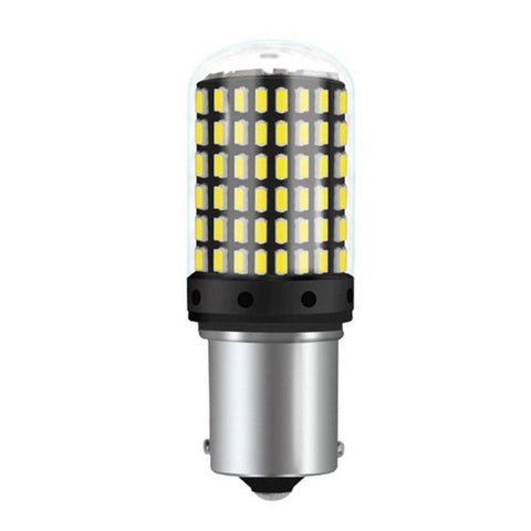 P21W Ampoule LED Blanche Canbus