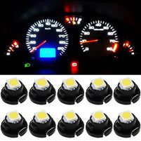 10 led – T4.2 – interieur