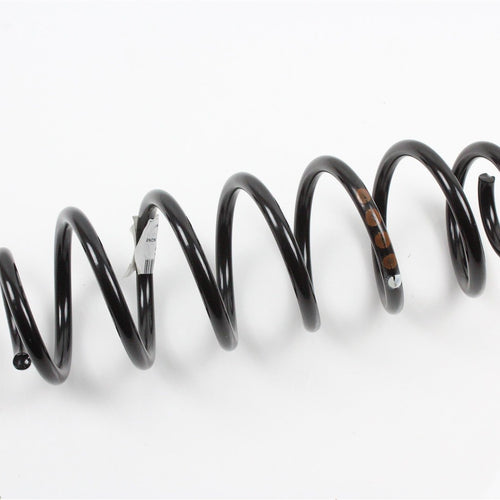 New GENUINE VW Golf MK5 MK6 Scirocco Leon Octavia rear coil spring 1K0511115GA