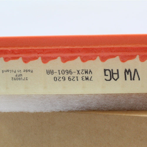 NEW GENUINE VW Polo 6C Audi A1 Skoda Fabia clutch pedal cap cover pad 6R0721174A