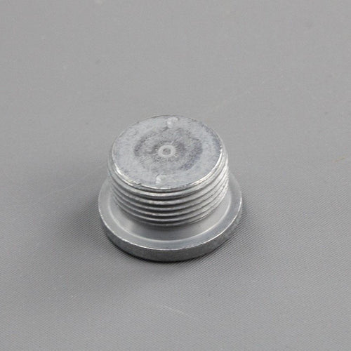 New GENUINE VW Volkswagen T2 Camper moneybox bank light blue ZGB5087814 057