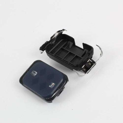 New GENUINE VW Golf Jetta Passat T5 Skoda SEAT rain sensor repair kit 1K0998559