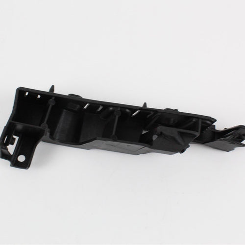 New GENUINE Audi A6 S6 C7 2011-17 left front bumper bracket guide 4G0807283