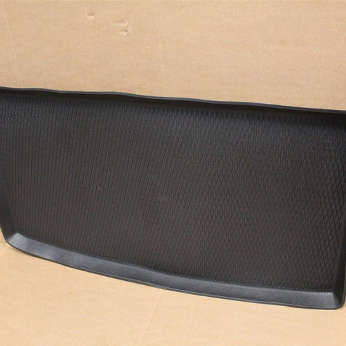 VW Caravelle T5 T6 flexible foam boot load liner mat 7H0061160