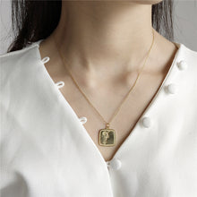 Load image into Gallery viewer, The Faye Necklace