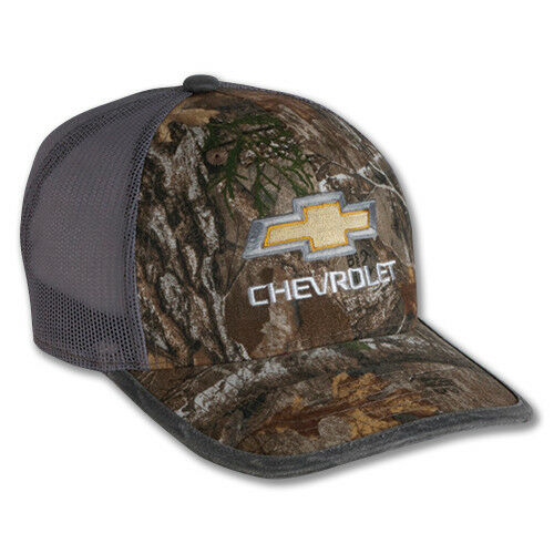 6083f3075 Chevy Buick GMC t-shirts, sweaters, socks, caps,hats and more