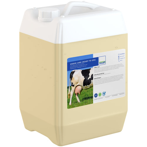 Udder Care (Ready To Use)