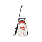 Pressure Sprayer Solo