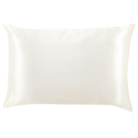 Ethical Kind Organic Peace Silk Pillow Case