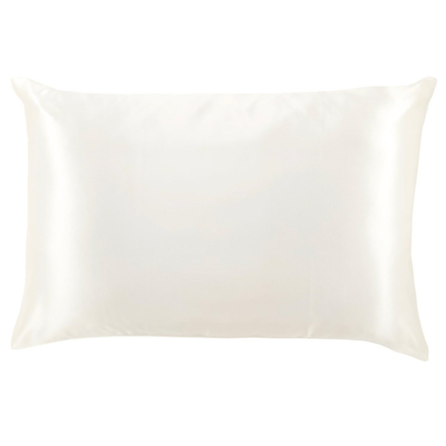Ethical Kind Organic Peace Silk Pillowcase