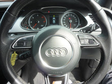 Load image into Gallery viewer, Audi A4 Avant 2.0 TDI S line 5dr