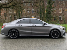 Load image into Gallery viewer, Mercedes CLA 220d (SOLD)