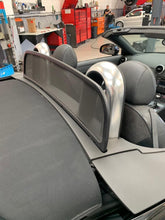 Load image into Gallery viewer, Audi TT 2009 (09 reg) 2.0 T Roadster S Tronic 2dr (SOLD)