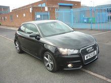 Load image into Gallery viewer, Audi A1 1.6 TDI Sport 3dr