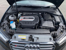 Load image into Gallery viewer, Audi S3 TFSI S Tronic Quattro 3rd