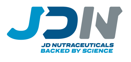 JD Nutraceuticals - Backed By Science
