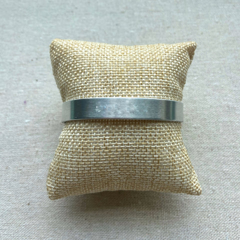 Cuff Customizada Mediana